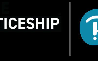 The BAME Apprenticeship Awards